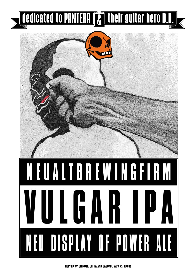 PosterVulgar2