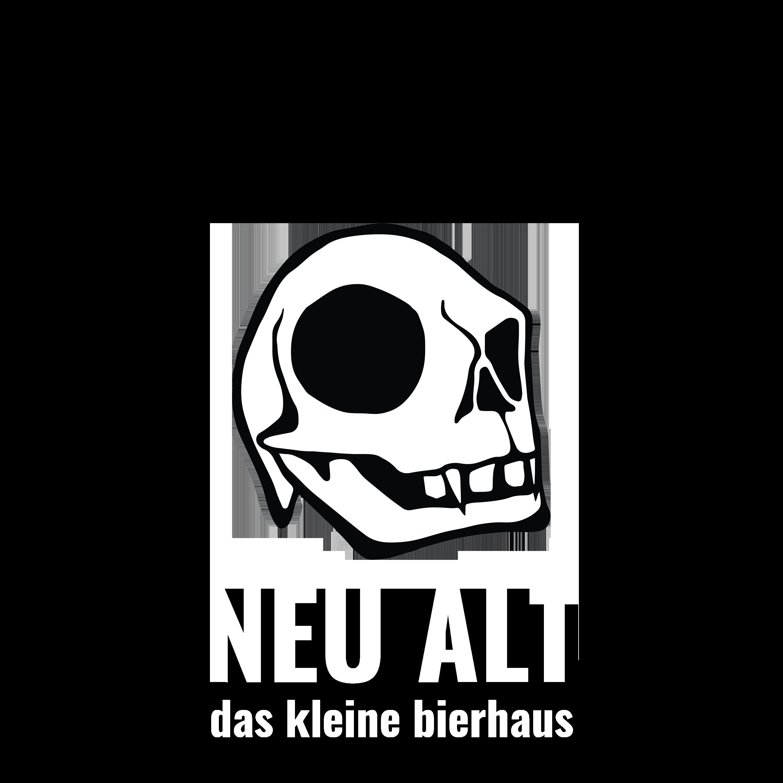 NEU ALT